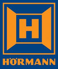 Mellby Garage samarbeten - Hörmann