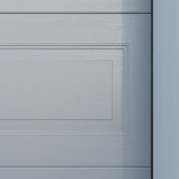 Crawford_Classic_Woodgrain - Vit aluminium