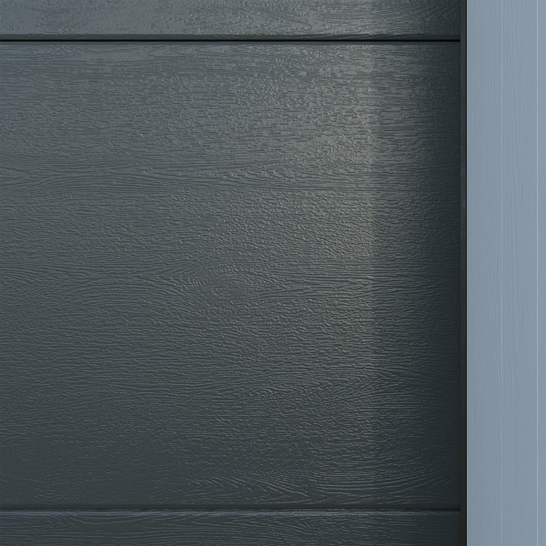 Crawford_Style_Woodgrain - Antracitgrå