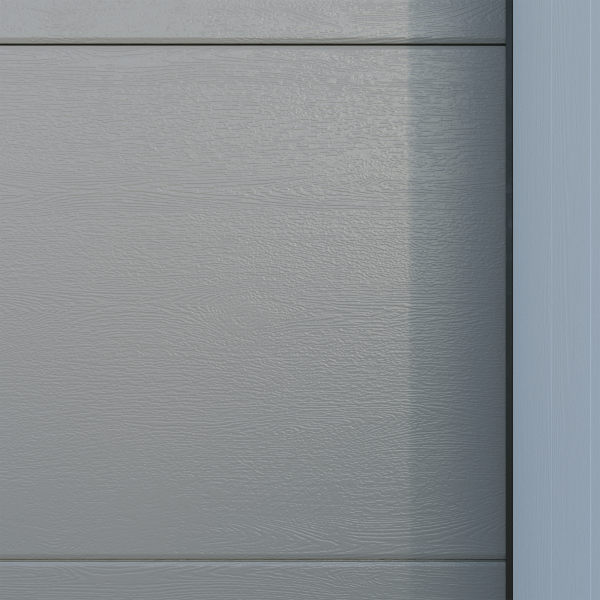 Crawford_Style_Woodgrain - Grå aluminium