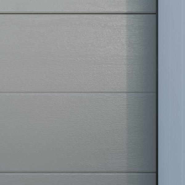 Crawford_Trend_Woodgrain - Grå aluminium