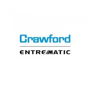 Tillverkare: Crawford