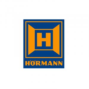 Tillverkare: Hörmann